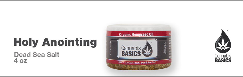 hemp-holy-anointing