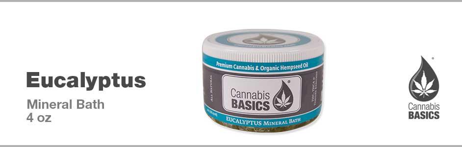 Cannabis viagra