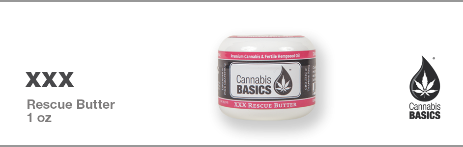 https://www.cannabisbasics.com/wp-content/uploads/2014/12/xxx-rescue-butter.png